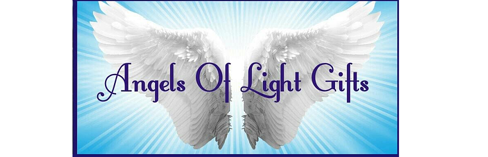 Angels, Spiritual, Metaphysical Products